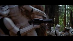 Star Wars Return of the Jedi Bluray Capture-59.jpg