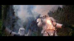 Star Wars Return of the Jedi Bluray Capture-87.jpg