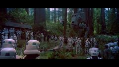 Star Wars Return of the Jedi Bluray Capture-46.jpg
