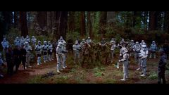 Star Wars Return of the Jedi Bluray Capture-44.jpg