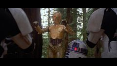 Star Wars Return of the Jedi Bluray Capture-53.jpg