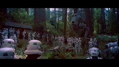 Star Wars Return of the Jedi Bluray Capture-47.jpg