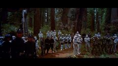 Star Wars Return of the Jedi Bluray Capture-42.jpg