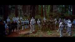 Star Wars Return of the Jedi Bluray Capture-43.jpg