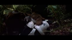 Star Wars Return of the Jedi Bluray Capture-65.jpg