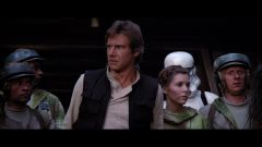Star Wars Return of the Jedi Bluray Capture-45.jpg