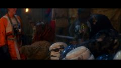 Star Wars Return of the Jedi Bluray Capture-91.jpg