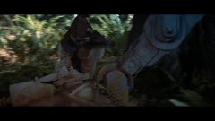 Star Wars Return of the Jedi Bluray Capture-76.jpg