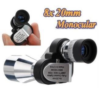 post-23895-0-51865300-1435906326_thumb.jpg