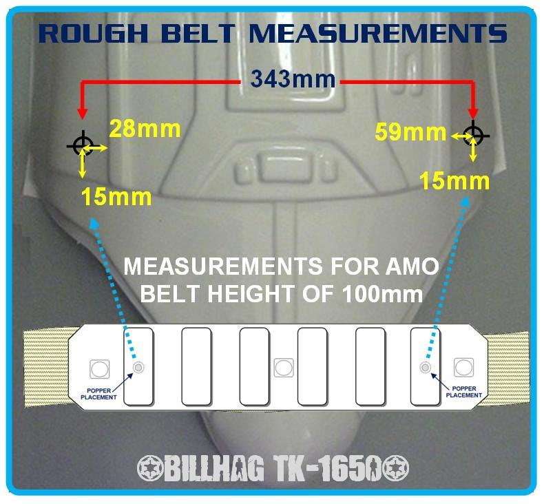BelttoAbRoughMeasurments01.jpg