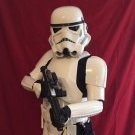 71CobraTrooper