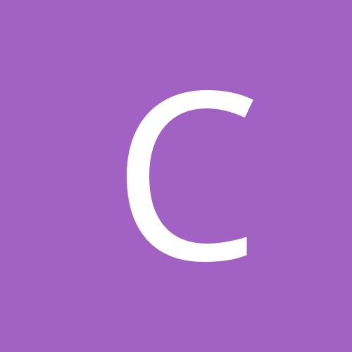 Cbullen37