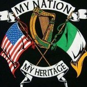IrishPez