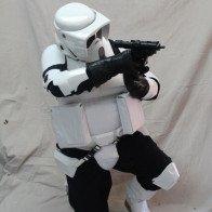 TrooperKane