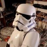 DarkTrooper71