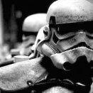 DLTrooper13