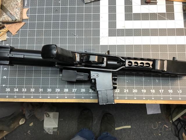 AB05F8E5-08DF-4A24-AA44-F7672ED1BDFF.jpeg