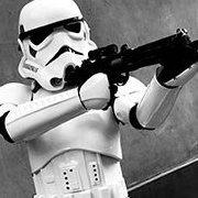 Lord_Vader84