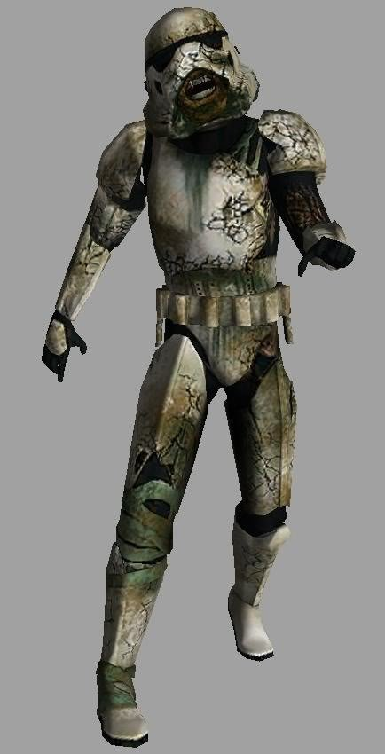 Zombietrooper3.jpg