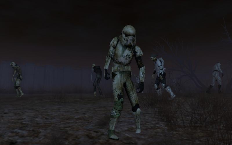 Zombietrooper15.jpg