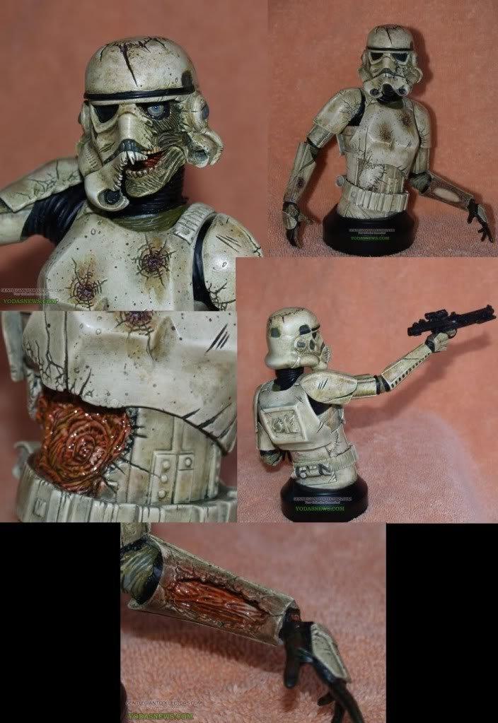 Zombietrooper4.jpg