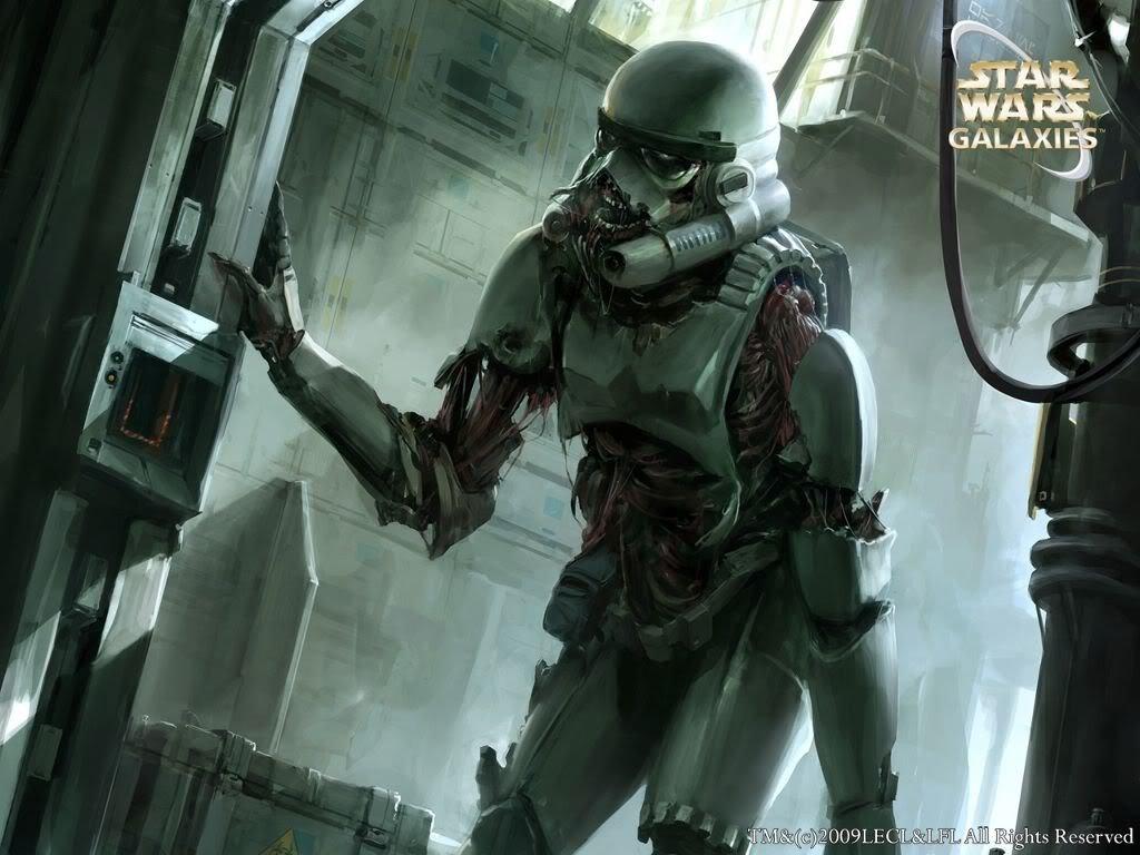 Zombietrooper10.jpg
