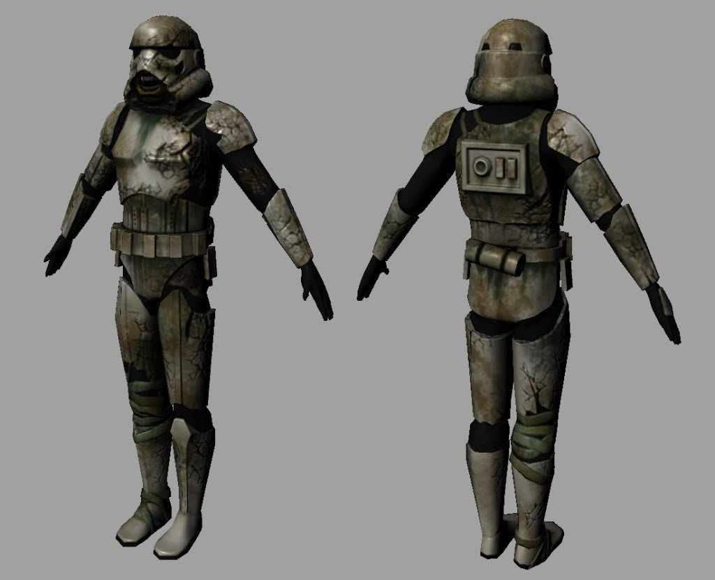 Zombietrooper9.jpg