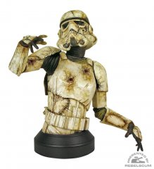 Zombietrooper2.jpg