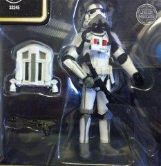 Skytrooper3.jpg