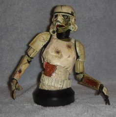 Zombietrooper12.jpg