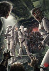 Zombietrooper5.jpg