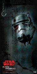 Zombietrooper6.jpg