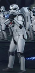 Skytrooper13.jpg