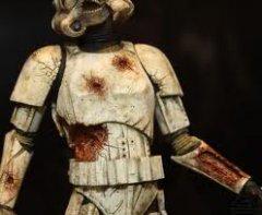 Zombietrooper14.jpg