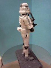 Skytrooper1.jpg
