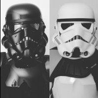 IcyTrooper