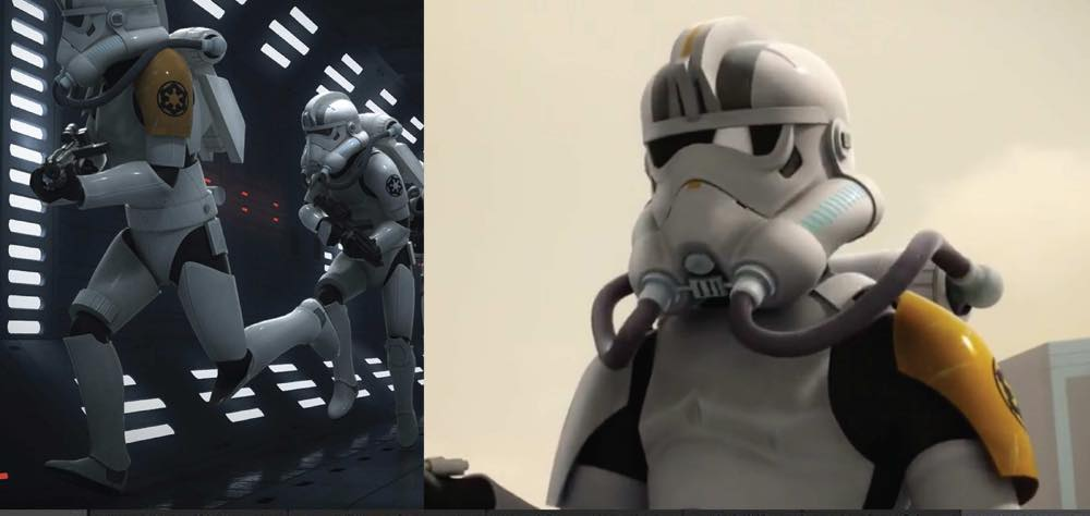 StarWarsRebels-JumpTrooper1.jpg