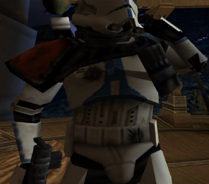 TFU 501st Trooper 7 .jpg