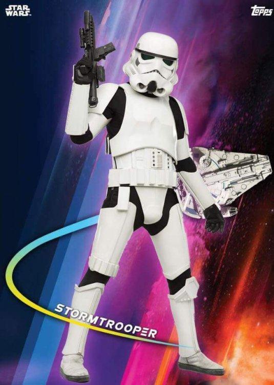 5b054368eb0b4_SoloStandardStormtrooper.thumb.jpg.9f36511a10129ae5b49bd25c2ba33ada.jpg