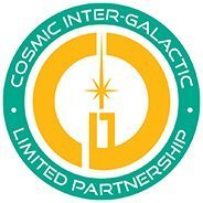 Cosmic Intergalactic
