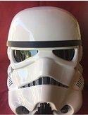 Completed Helmet Teeth Painted.jpg