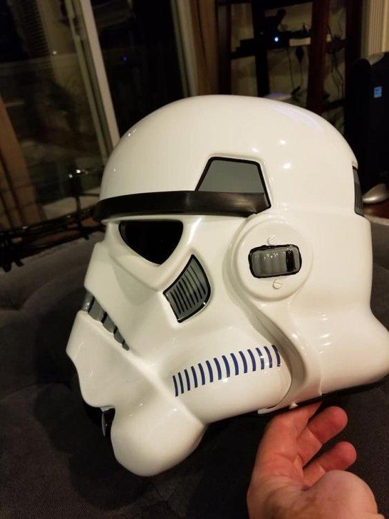 HelmetEarPaint.jpg