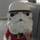 VC_Trooper