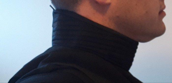 neckseal.jpg.29bf182e14bb2be40e5154578c9cbdc2.jpg