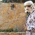 MecoStormtrooper