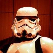 Trooper19767
