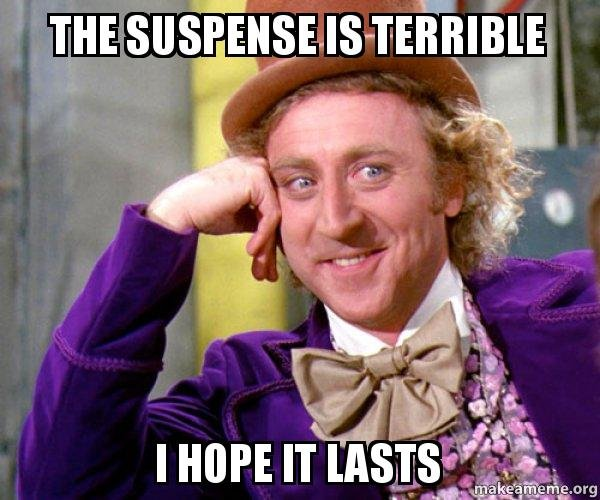 the-suspense-is.jpg