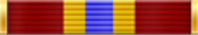1389988214_CommandStaff.png.84d4d6192938d6d14a3fad908586f268.png