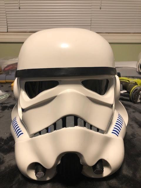 6 Helmet Front.jpg