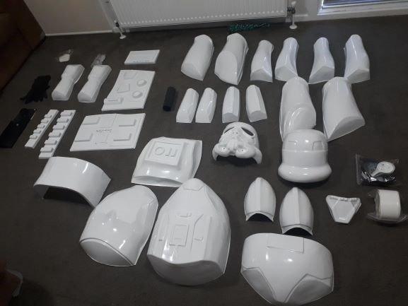 TK Parts.jpg